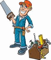 Funny Builder